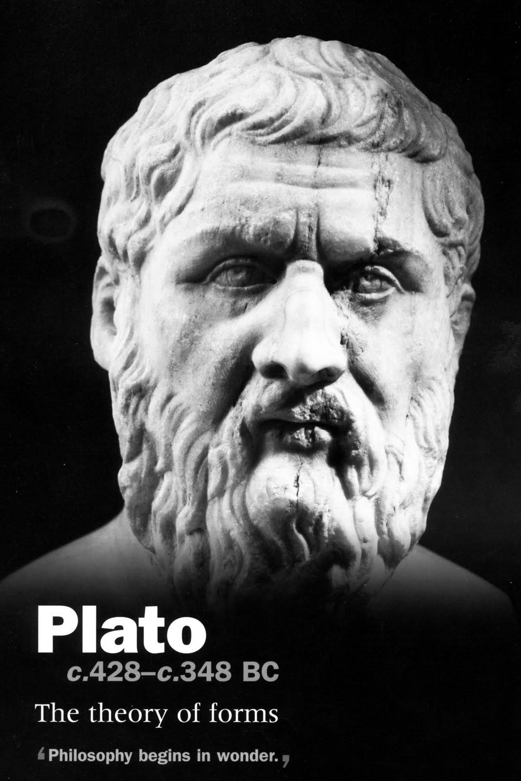 Plato125