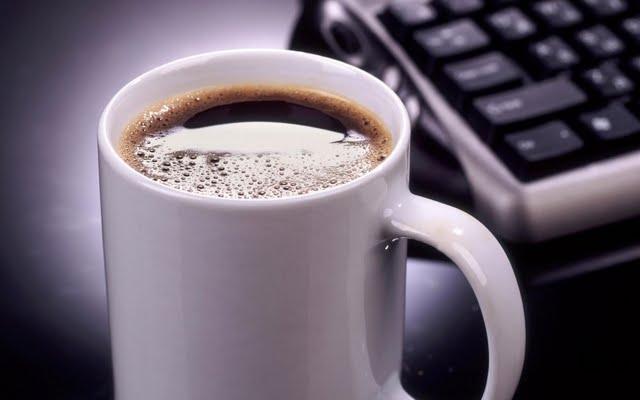 morning-coffee-96377