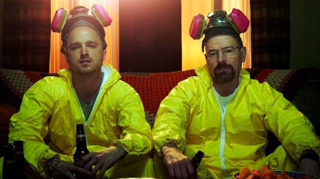 breaking-bad-sitcom1-660x371
