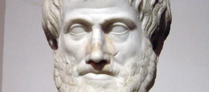 Aristotle-426x188