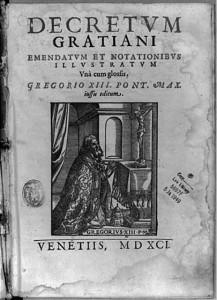 Decretum-Gratiani-217x300